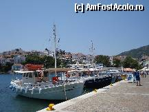 "P24 [JUL-2011] Skiathos Town - iulie 2011 -- foto by <b>ionescunic</b> [uploaded 10.04.12] - <span class=""allrVotedi"" id=""av308123"">Foto VOTATĂ de mine!</span><div class=""delVotI"" id=""sv308123""><a href=""/pma_sterge_vot.php?vid=&fid=308123"">Şterge vot</a></div><span id=""v9308123"" class=""displayinline;""> - <a style=""color:red;"" href=""javascript:votez(308123)""><b>LIKE</b> = Votează poza</a><img class=""loader"" id=""f308123Validating"" src=""/imagini/loader.gif"" border=""0"" /><span class=""AjErrMes""  id=""e308123MesajEr""></span>"