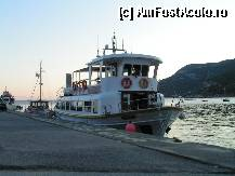"P03 [JUL-2011] Africana in Platanias , se adihneste pentru ziua de maine -- foto by <b>ionescunic</b> [uploaded 10.04.12] - <span class=""allrVotedi"" id=""av308102"">Foto VOTATĂ de mine!</span><div class=""delVotI"" id=""sv308102""><a href=""/pma_sterge_vot.php?vid=&fid=308102"">Şterge vot</a></div><span id=""v9308102"" class=""displayinline;""> - <a style=""color:red;"" href=""javascript:votez(308102)""><b>LIKE</b> = Votează poza</a><img class=""loader"" id=""f308102Validating"" src=""/imagini/loader.gif"" border=""0"" /><span class=""AjErrMes""  id=""e308102MesajEr""></span>"