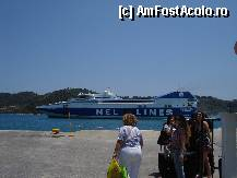 "P30 [JUL-2011] Skiathos Town - iulie 2011 -- foto by <b>ionescunic</b> [uploaded 10.04.12] - <span class=""allrVotedi"" id=""av308129"">Foto VOTATĂ de mine!</span><div class=""delVotI"" id=""sv308129""><a href=""/pma_sterge_vot.php?vid=&fid=308129"">Şterge vot</a></div><span id=""v9308129"" class=""displayinline;""> - <a style=""color:red;"" href=""javascript:votez(308129)""><b>LIKE</b> = Votează poza</a><img class=""loader"" id=""f308129Validating"" src=""/imagini/loader.gif"" border=""0"" /><span class=""AjErrMes""  id=""e308129MesajEr""></span>"