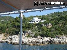 "P07 [JUL-2011] Croaziera cu Africana - Skiathos -- foto by <b>ionescunic</b> [uploaded 10.04.12] - <span class=""allrVotedi"" id=""av308106"">Foto VOTATĂ de mine!</span><div class=""delVotI"" id=""sv308106""><a href=""/pma_sterge_vot.php?vid=&fid=308106"">Şterge vot</a></div><span id=""v9308106"" class=""displayinline;""> - <a style=""color:red;"" href=""javascript:votez(308106)""><b>LIKE</b> = Votează poza</a><img class=""loader"" id=""f308106Validating"" src=""/imagini/loader.gif"" border=""0"" /><span class=""AjErrMes""  id=""e308106MesajEr""></span>"