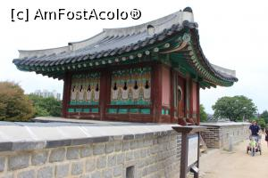 P45 <small>[SEP-2016]</small> Suwon, Fortăreața Hwaseong, Turn frumos ornat » foto by mprofeanu  -  &lt;span class=&quot;allrVoted glyphicon glyphicon-heart hidden&quot; id=&quot;av840244&quot;&gt;&lt;/span&gt; &lt;a class=&quot;m-l-10 hidden&quot; id=&quot;sv840244&quot; onclick=&quot;voting_Foto_DelVot(,840244,21685)&quot; role=&quot;button&quot;&gt;șterge vot &lt;span class=&quot;glyphicon glyphicon-remove&quot;&gt;&lt;/span&gt;&lt;/a&gt; &lt;a id=&quot;v9840244&quot; class=&quot; c-red&quot;  onclick=&quot;voting_Foto_SetVot(840244)&quot; role=&quot;button&quot;&gt;&lt;span class=&quot;glyphicon glyphicon-heart-empty&quot;&gt;&lt;/span&gt; &lt;b&gt;LIKE&lt;/b&gt; = Votează poza&lt;/a&gt; &lt;img class=&quot;hidden&quot;  id=&quot;f840244W9&quot; src=&quot;/imagini/loader.gif&quot; border=&quot;0&quot; /&gt;&lt;span class=&quot;AjErrMes hidden&quot; id=&quot;e840244ErM&quot;&gt;&lt;/span&gt;