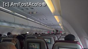 "P01 [MAR-2017] Interior Airbus A320 -- foto by <b>AZE</b> [uploaded 16.07.17] - <span class=""allrVotedi"" id=""av876608"">Foto VOTATĂ de mine!</span><div class=""delVotI"" id=""sv876608""><a href=""/pma_sterge_vot.php?vid=&fid=876608"">Şterge vot</a></div><span id=""v9876608"" class=""displayinline;""> - <a style=""color:red;"" href=""javascript:votez(876608)""><b>LIKE</b> = Votează poza</a><img class=""loader"" id=""f876608Validating"" src=""/imagini/loader.gif"" border=""0"" /><span class=""AjErrMes""  id=""e876608MesajEr""></span>"