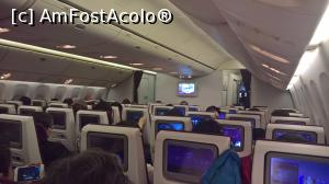 "P02 [MAR-2017] Interior Boeing 777 300ER -- foto by <b>AZE</b> [uploaded 16.07.17] - <span class=""allrVotedi"" id=""av876609"">Foto VOTATĂ de mine!</span><div class=""delVotI"" id=""sv876609""><a href=""/pma_sterge_vot.php?vid=&fid=876609"">Şterge vot</a></div><span id=""v9876609"" class=""displayinline;""> - <a style=""color:red;"" href=""javascript:votez(876609)""><b>LIKE</b> = Votează poza</a><img class=""loader"" id=""f876609Validating"" src=""/imagini/loader.gif"" border=""0"" /><span class=""AjErrMes""  id=""e876609MesajEr""></span>"