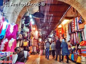 "P24 [FEB-2017] În medina din Marrakech -- foto by <b>Costi</b> [uploaded 09.04.17] - <span class=""allrVotedi"" id=""av845940"">Foto VOTATĂ de mine!</span><div class=""delVotI"" id=""sv845940""><a href=""/pma_sterge_vot.php?vid=&fid=845940"">Şterge vot</a></div><span id=""v9845940"" class=""displayinline;""> - <a style=""color:red;"" href=""javascript:votez(845940)""><b>LIKE</b> = Votează poza</a><img class=""loader"" id=""f845940Validating"" src=""/imagini/loader.gif"" border=""0"" /><span class=""AjErrMes""  id=""e845940MesajEr""></span>"