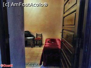 "P07 [FEB-2017] Prima imagine la intrarea în camera de hotel în care am stat -- foto by <b>Costi</b> [uploaded 09.04.17] - <span class=""allrVotedi"" id=""av845923"">Foto VOTATĂ de mine!</span><div class=""delVotI"" id=""sv845923""><a href=""/pma_sterge_vot.php?vid=&fid=845923"">Şterge vot</a></div><span id=""v9845923"" class=""displayinline;""> - <a style=""color:red;"" href=""javascript:votez(845923)""><b>LIKE</b> = Votează poza</a><img class=""loader"" id=""f845923Validating"" src=""/imagini/loader.gif"" border=""0"" /><span class=""AjErrMes""  id=""e845923MesajEr""></span>"