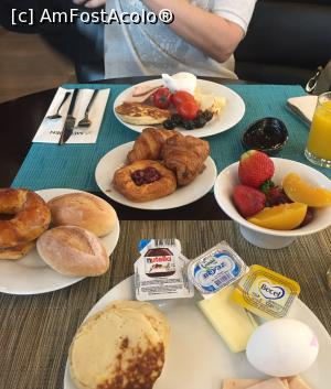 "P19 <small>[MAY-2017]</small> breakfast » foto by ailynuka   <span class=""allrVoted glyphicon glyphicon-heart hidden"" id=""av861806""></span> <a class=""m-l-10 hidden pull-right"" id=""sv861806"" onclick=""voting_Foto_DelVot(,861806,22025)"" role=""button"">șterge vot <span class=""glyphicon glyphicon-remove""></span></a> <img class=""hidden pull-right m-r-10 m-l-10""  id=""f861806W9"" src=""/imagini/loader.gif"" border=""0"" /> <a id=""v9861806"" class="" c-red pull-right""  onclick=""voting_Foto_SetVot(861806)"" role=""button""><span class=""glyphicon glyphicon-heart-empty""></span> <b>LIKE</b> = Votează poza</a><span class=""AjErrMes hidden"" id=""e861806ErM""></span>"
