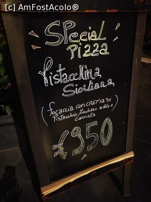 "P02 [DEC-2018] Osteria Panecaldo; ofertă -- foto by <b>crismis</b> [uploaded 23.02.19] - <span class=""allrVotedi"" id=""av1056329"">Foto VOTATĂ de mine!</span><div class=""delVotI"" id=""sv1056329""><a href=""/pma_sterge_vot.php?vid=&fid=1056329"">Şterge vot</a></div><span id=""v91056329"" class=""displayinline;""> - <a style=""color:red;"" href=""javascript:votez(1056329)""><b>LIKE</b> = Votează poza</a><img class=""loader"" id=""f1056329Validating"" src=""/imagini/loader.gif"" border=""0"" /><span class=""AjErrMes""  id=""e1056329MesajEr""></span>"