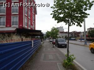 "P27 [JUN-2017] Rosso Hotel 3* Izmit - 'parcarea' -- foto by <b>nicole33</b> [uploaded 31.07.17] - <span class=""allrVotedi"" id=""av883233"">Foto VOTATĂ de mine!</span><div class=""delVotI"" id=""sv883233""><a href=""/pma_sterge_vot.php?vid=&fid=883233"">Şterge vot</a></div><span id=""v9883233"" class=""displayinline;""> - <a style=""color:red;"" href=""javascript:votez(883233)""><b>LIKE</b> = Votează poza</a><img class=""loader"" id=""f883233Validating"" src=""/imagini/loader.gif"" border=""0"" /><span class=""AjErrMes""  id=""e883233MesajEr""></span>"