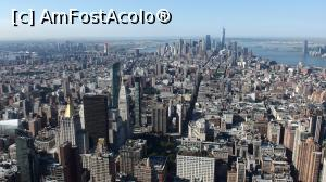 "P02 [AUG-2017] Din Empire State Building (et. 86) spre sud-vest - unde au fost turnurile gemene și unde se vede statuia Libertății -- foto by <b>DanCld</b> [uploaded 19.08.17] - <span class=""allrVotedi"" id=""av891801"">Foto VOTATĂ de mine!</span><div class=""delVotI"" id=""sv891801""><a href=""/pma_sterge_vot.php?vid=&fid=891801"">Şterge vot</a></div><span id=""v9891801"" class=""displayinline;""> - <a style=""color:red;"" href=""javascript:votez(891801)""><b>LIKE</b> = Votează poza</a><img class=""loader"" id=""f891801Validating"" src=""/imagini/loader.gif"" border=""0"" /><span class=""AjErrMes""  id=""e891801MesajEr""></span>"