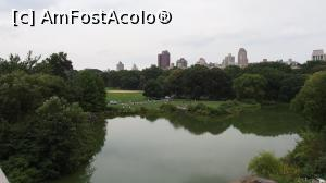 "P07 [AUG-2017] Central Park -- foto by <b>DanCld</b> [uploaded 19.08.17] - <span class=""allrVotedi"" id=""av891806"">Foto VOTATĂ de mine!</span><div class=""delVotI"" id=""sv891806""><a href=""/pma_sterge_vot.php?vid=&fid=891806"">Şterge vot</a></div><span id=""v9891806"" class=""displayinline;""> - <a style=""color:red;"" href=""javascript:votez(891806)""><b>LIKE</b> = Votează poza</a><img class=""loader"" id=""f891806Validating"" src=""/imagini/loader.gif"" border=""0"" /><span class=""AjErrMes""  id=""e891806MesajEr""></span>"
