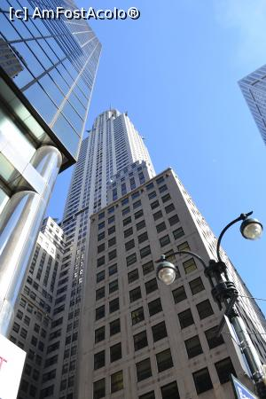 "P11 [FEB-2016] Nr 5-Chrysler Building -- foto by <b>AZE</b> [uploaded 26.04.16] - <span class=""allrVotedi"" id=""av733164"">Foto VOTATĂ de mine!</span><div class=""delVotI"" id=""sv733164""><a href=""/pma_sterge_vot.php?vid=&fid=733164"">Şterge vot</a></div><span id=""v9733164"" class=""displayinline;""> - <a style=""color:red;"" href=""javascript:votez(733164)""><b>LIKE</b> = Votează poza</a><img class=""loader"" id=""f733164Validating"" src=""/imagini/loader.gif"" border=""0"" /><span class=""AjErrMes""  id=""e733164MesajEr""></span>"