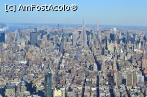 "P02 [FEB-2016] Asa se vede Manhattanul de pe One WTC -- foto by <b>AZE</b> [uploaded 26.04.16] - <span class=""allrVotedi"" id=""av733155"">Foto VOTATĂ de mine!</span><div class=""delVotI"" id=""sv733155""><a href=""/pma_sterge_vot.php?vid=&fid=733155"">Şterge vot</a></div><span id=""v9733155"" class=""displayinline;""> - <a style=""color:red;"" href=""javascript:votez(733155)""><b>LIKE</b> = Votează poza</a><img class=""loader"" id=""f733155Validating"" src=""/imagini/loader.gif"" border=""0"" /><span class=""AjErrMes""  id=""e733155MesajEr""></span>"