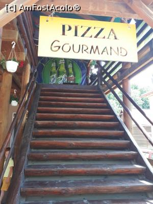 "P02 [JUN-2019] Gourmand Restaurant, Pizza și gelaterie, din Praid -- foto by <b>Dana2008</b> [uploaded 10.07.19] - <span class=""allrVotedi"" id=""av1084564"">Foto VOTATĂ de mine!</span><div class=""delVotI"" id=""sv1084564""><a href=""/pma_sterge_vot.php?vid=&fid=1084564"">Şterge vot</a></div><span id=""v91084564"" class=""displayinline;""> - <a style=""color:red;"" href=""javascript:votez(1084564)""><b>LIKE</b> = Votează poza</a><img class=""loader"" id=""f1084564Validating"" src=""/imagini/loader.gif"" border=""0"" /><span class=""AjErrMes""  id=""e1084564MesajEr""></span>"