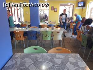 "P05 [JUN-2019] Gourmand Restaurant, Pizza și gelaterie, din PraidRestaurantul -- foto by <b>Dana2008</b> [uploaded 10.07.19] - <span class=""allrVotedi"" id=""av1084567"">Foto VOTATĂ de mine!</span><div class=""delVotI"" id=""sv1084567""><a href=""/pma_sterge_vot.php?vid=&fid=1084567"">Şterge vot</a></div><span id=""v91084567"" class=""displayinline;""> - <a style=""color:red;"" href=""javascript:votez(1084567)""><b>LIKE</b> = Votează poza</a><img class=""loader"" id=""f1084567Validating"" src=""/imagini/loader.gif"" border=""0"" /><span class=""AjErrMes""  id=""e1084567MesajEr""></span>"