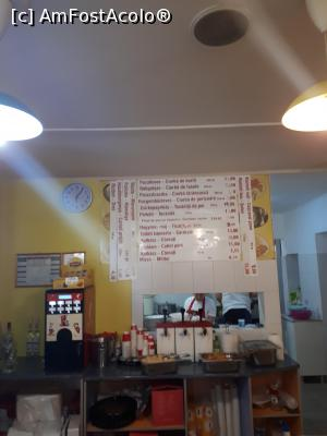 "P07 [JUN-2019] Gourmand Restaurant, Pizza și gelaterie, din PraidRestaurantul -- foto by <b>Dana2008</b> [uploaded 10.07.19] - <span class=""allrVotedi"" id=""av1084569"">Foto VOTATĂ de mine!</span><div class=""delVotI"" id=""sv1084569""><a href=""/pma_sterge_vot.php?vid=&fid=1084569"">Şterge vot</a></div><span id=""v91084569"" class=""displayinline;""> - <a style=""color:red;"" href=""javascript:votez(1084569)""><b>LIKE</b> = Votează poza</a><img class=""loader"" id=""f1084569Validating"" src=""/imagini/loader.gif"" border=""0"" /><span class=""AjErrMes""  id=""e1084569MesajEr""></span>"