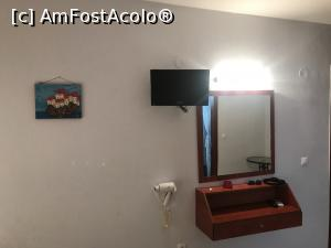 foto-vacanta la Dolphin Apartments & Rooms [Limenas]