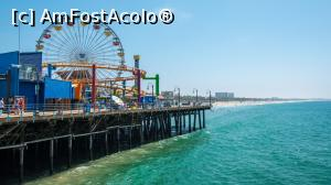 "P21 <small>[AUG-2017]</small> Santa Monica Pier » foto by mcnegoita   <span class=""allrVoted glyphicon glyphicon-heart hidden"" id=""av911065""></span> <a class=""m-l-10 hidden pull-right"" id=""sv911065"" onclick=""voting_Foto_DelVot(,911065,0)"" role=""button"">șterge vot <span class=""glyphicon glyphicon-remove""></span></a> <img class=""hidden pull-right m-r-10 m-l-10""  id=""f911065W9"" src=""/imagini/loader.gif"" border=""0"" /> <a id=""v9911065"" class="" c-red pull-right""  onclick=""voting_Foto_SetVot(911065)"" role=""button""><span class=""glyphicon glyphicon-heart-empty""></span> <b>LIKE</b> = Votează poza</a><span class=""AjErrMes hidden"" id=""e911065ErM""></span>"