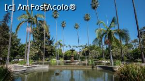 "P55 <small>[AUG-2017]</small> Will Rogers Memorial Park in Beverly Hills » foto by mcnegoita   <span class=""allrVoted glyphicon glyphicon-heart hidden"" id=""av911099""></span> <a class=""m-l-10 hidden pull-right"" id=""sv911099"" onclick=""voting_Foto_DelVot(,911099,22851)"" role=""button"">șterge vot <span class=""glyphicon glyphicon-remove""></span></a> <img class=""hidden pull-right m-r-10 m-l-10""  id=""f911099W9"" src=""/imagini/loader.gif"" border=""0"" /> <a id=""v9911099"" class="" c-red pull-right""  onclick=""voting_Foto_SetVot(911099)"" role=""button""><span class=""glyphicon glyphicon-heart-empty""></span> <b>LIKE</b> = Votează poza</a><span class=""AjErrMes hidden"" id=""e911099ErM""></span>"