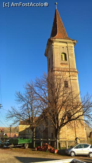 "P01 [OCT-2017] Biserica fortificată evanghelică din Șeica Mare -- foto by <b>AZE</b> [uploaded 29.10.17] - <span class=""allrVotedi"" id=""av916245"">Foto VOTATĂ de mine!</span><div class=""delVotI"" id=""sv916245""><a href=""/pma_sterge_vot.php?vid=&fid=916245"">Şterge vot</a></div><span id=""v9916245"" class=""displayinline;""> - <a style=""color:red;"" href=""javascript:votez(916245)""><b>LIKE</b> = Votează poza</a><img class=""loader"" id=""f916245Validating"" src=""/imagini/loader.gif"" border=""0"" /><span class=""AjErrMes""  id=""e916245MesajEr""></span>"