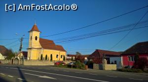 "P16 [OCT-2017] Biserica catolică Copșa Mică -- foto by <b>AZE</b> [uploaded 29.10.17] - <span class=""allrVotedi"" id=""av916262"">Foto VOTATĂ de mine!</span><div class=""delVotI"" id=""sv916262""><a href=""/pma_sterge_vot.php?vid=&fid=916262"">Şterge vot</a></div><span id=""v9916262"" class=""displayinline;""> - <a style=""color:red;"" href=""javascript:votez(916262)""><b>LIKE</b> = Votează poza</a><img class=""loader"" id=""f916262Validating"" src=""/imagini/loader.gif"" border=""0"" /><span class=""AjErrMes""  id=""e916262MesajEr""></span>"