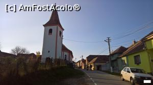 "P03 [OCT-2017] Biserica greco-catolică din Șeica Mare -- foto by <b>AZE</b> [uploaded 29.10.17] - <span class=""allrVotedi"" id=""av916247"">Foto VOTATĂ de mine!</span><div class=""delVotI"" id=""sv916247""><a href=""/pma_sterge_vot.php?vid=&fid=916247"">Şterge vot</a></div><span id=""v9916247"" class=""displayinline;""> - <a style=""color:red;"" href=""javascript:votez(916247)""><b>LIKE</b> = Votează poza</a><img class=""loader"" id=""f916247Validating"" src=""/imagini/loader.gif"" border=""0"" /><span class=""AjErrMes""  id=""e916247MesajEr""></span>"
