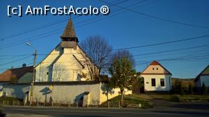 "P33 [OCT-2017] Biserica fortificată din Copșa Mică -- foto by <b>AZE</b> [uploaded 29.10.17] - <span class=""allrVotedi"" id=""av916289"">Foto VOTATĂ de mine!</span><div class=""delVotI"" id=""sv916289""><a href=""/pma_sterge_vot.php?vid=&fid=916289"">Şterge vot</a></div><span id=""v9916289"" class=""displayinline;""> - <a style=""color:red;"" href=""javascript:votez(916289)""><b>LIKE</b> = Votează poza</a><img class=""loader"" id=""f916289Validating"" src=""/imagini/loader.gif"" border=""0"" /><span class=""AjErrMes""  id=""e916289MesajEr""></span>"