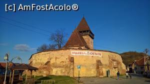 "P09 [OCT-2017] Biserica fortificată evanghelică din Axente Sever -- foto by <b>AZE</b> [uploaded 29.10.17] - <span class=""allrVotedi"" id=""av916253"">Foto VOTATĂ de mine!</span><div class=""delVotI"" id=""sv916253""><a href=""/pma_sterge_vot.php?vid=&fid=916253"">Şterge vot</a></div><span id=""v9916253"" class=""displayinline;""> - <a style=""color:red;"" href=""javascript:votez(916253)""><b>LIKE</b> = Votează poza</a><img class=""loader"" id=""f916253Validating"" src=""/imagini/loader.gif"" border=""0"" /><span class=""AjErrMes""  id=""e916253MesajEr""></span>"