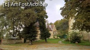 "P14 [OCT-2018] Hamba-curtea bisericii evanghelice -- foto by <b>AZE</b> [uploaded 07.10.18] - <span class=""allrVotedi"" id=""av1018004"">Foto VOTATĂ de mine!</span><div class=""delVotI"" id=""sv1018004""><a href=""/pma_sterge_vot.php?vid=&fid=1018004"">Şterge vot</a></div><span id=""v91018004"" class=""displayinline;""> - <a style=""color:red;"" href=""javascript:votez(1018004)""><b>LIKE</b> = Votează poza</a><img class=""loader"" id=""f1018004Validating"" src=""/imagini/loader.gif"" border=""0"" /><span class=""AjErrMes""  id=""e1018004MesajEr""></span>"