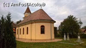 "P05 [OCT-2018] Biserica ortodoxă -- foto by <b>AZE</b> [uploaded 07.10.18] - <span class=""allrVotedi"" id=""av1017986"">Foto VOTATĂ de mine!</span><div class=""delVotI"" id=""sv1017986""><a href=""/pma_sterge_vot.php?vid=&fid=1017986"">Şterge vot</a></div><span id=""v91017986"" class=""displayinline;""> - <a style=""color:red;"" href=""javascript:votez(1017986)""><b>LIKE</b> = Votează poza</a><img class=""loader"" id=""f1017986Validating"" src=""/imagini/loader.gif"" border=""0"" /><span class=""AjErrMes""  id=""e1017986MesajEr""></span>"