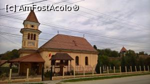 "P07 [OCT-2018] Hamba-biserica ortodoxă -- foto by <b>AZE</b> [uploaded 07.10.18] - <span class=""allrVotedi"" id=""av1017988"">Foto VOTATĂ de mine!</span><div class=""delVotI"" id=""sv1017988""><a href=""/pma_sterge_vot.php?vid=&fid=1017988"">Şterge vot</a></div><span id=""v91017988"" class=""displayinline;""> - <a style=""color:red;"" href=""javascript:votez(1017988)""><b>LIKE</b> = Votează poza</a><img class=""loader"" id=""f1017988Validating"" src=""/imagini/loader.gif"" border=""0"" /><span class=""AjErrMes""  id=""e1017988MesajEr""></span>"