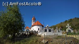 "P09 [OCT-2018] Biserica ortodoxă Hașag -- foto by <b>AZE</b> [uploaded 11.10.18] - <span class=""allrVotedi"" id=""av1019125"">Foto VOTATĂ de mine!</span><div class=""delVotI"" id=""sv1019125""><a href=""/pma_sterge_vot.php?vid=&fid=1019125"">Şterge vot</a></div><span id=""v91019125"" class=""displayinline;""> - <a style=""color:red;"" href=""javascript:votez(1019125)""><b>LIKE</b> = Votează poza</a><img class=""loader"" id=""f1019125Validating"" src=""/imagini/loader.gif"" border=""0"" /><span class=""AjErrMes""  id=""e1019125MesajEr""></span>"