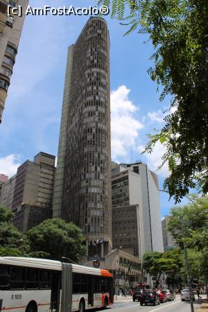 "P01 [JAN-2019] Sao Paulo, Edifício Itália -- foto by <b>mprofeanu</b> [uploaded 27.01.19] - <span class=""allrVotedi"" id=""av1050150"">Foto VOTATĂ de mine!</span><div class=""delVotI"" id=""sv1050150""><a href=""/pma_sterge_vot.php?vid=&fid=1050150"">Şterge vot</a></div><span id=""v91050150"" class=""displayinline;""> - <a style=""color:red;"" href=""javascript:votez(1050150)""><b>LIKE</b> = Votează poza</a><img class=""loader"" id=""f1050150Validating"" src=""/imagini/loader.gif"" border=""0"" /><span class=""AjErrMes""  id=""e1050150MesajEr""></span>"