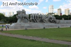 "P10 [JAN-2019] Sao Paulo, Parque Ibirapuera, Monumento as Bandeiras -- foto by <b>mprofeanu</b> [uploaded 27.01.19] - <span class=""allrVotedi"" id=""av1050159"">Foto VOTATĂ de mine!</span><div class=""delVotI"" id=""sv1050159""><a href=""/pma_sterge_vot.php?vid=&fid=1050159"">Şterge vot</a></div><span id=""v91050159"" class=""displayinline;""> - <a style=""color:red;"" href=""javascript:votez(1050159)""><b>LIKE</b> = Votează poza</a><img class=""loader"" id=""f1050159Validating"" src=""/imagini/loader.gif"" border=""0"" /><span class=""AjErrMes""  id=""e1050159MesajEr""></span>"