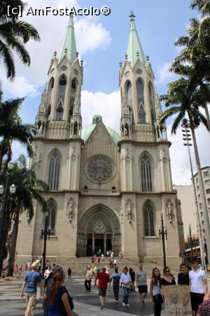 "P04 [JAN-2019] Sao Paulo, Catedral Metropolitana (Catedral Sé)  -- foto by <b>mprofeanu</b> [uploaded 27.01.19] - <span class=""allrVotedi"" id=""av1050153"">Foto VOTATĂ de mine!</span><div class=""delVotI"" id=""sv1050153""><a href=""/pma_sterge_vot.php?vid=&fid=1050153"">Şterge vot</a></div><span id=""v91050153"" class=""displayinline;""> - <a style=""color:red;"" href=""javascript:votez(1050153)""><b>LIKE</b> = Votează poza</a><img class=""loader"" id=""f1050153Validating"" src=""/imagini/loader.gif"" border=""0"" /><span class=""AjErrMes""  id=""e1050153MesajEr""></span>"