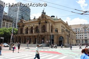 "P07 [JAN-2019] Sao Paulo, Teatro Municipal -- foto by <b>mprofeanu</b> [uploaded 27.01.19] - <span class=""allrVotedi"" id=""av1050156"">Foto VOTATĂ de mine!</span><div class=""delVotI"" id=""sv1050156""><a href=""/pma_sterge_vot.php?vid=&fid=1050156"">Şterge vot</a></div><span id=""v91050156"" class=""displayinline;""> - <a style=""color:red;"" href=""javascript:votez(1050156)""><b>LIKE</b> = Votează poza</a><img class=""loader"" id=""f1050156Validating"" src=""/imagini/loader.gif"" border=""0"" /><span class=""AjErrMes""  id=""e1050156MesajEr""></span>"