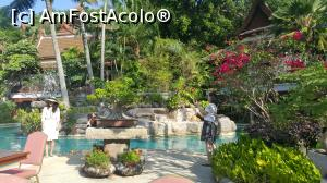 foto-vacanta la Thavorn Beach Village Resort & Spa [Nakalay Bay]