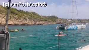 "P22 [AUG-2017] Snorkeling și echilibru instabil pe caiace, distracția turiștilor -- foto by <b>diacrys</b> [uploaded 03.01.18] - <span class=""allrVotedi"" id=""av934472"">Foto VOTATĂ de mine!</span><div class=""delVotI"" id=""sv934472""><a href=""/pma_sterge_vot.php?vid=&fid=934472"">Şterge vot</a></div><span id=""v9934472"" class=""displayinline;""> - <a style=""color:red;"" href=""javascript:votez(934472)""><b>LIKE</b> = Votează poza</a><img class=""loader"" id=""f934472Validating"" src=""/imagini/loader.gif"" border=""0"" /><span class=""AjErrMes""  id=""e934472MesajEr""></span>"