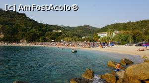 foto-vacanta la Filoxenia Sea View Aparthotel [Anthousa]