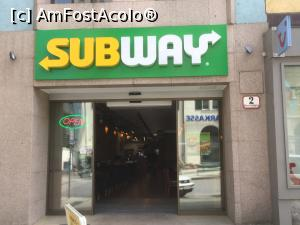 "P06 [NOV-2018] Subway - o alta varianta -- foto by <b>mishu</b> [uploaded 22.11.18] - <span class=""allrVotedi"" id=""av1034445"">Foto VOTATĂ de mine!</span><div class=""delVotI"" id=""sv1034445""><a href=""/pma_sterge_vot.php?vid=&fid=1034445"">Şterge vot</a></div><span id=""v91034445"" class=""displayinline;""> - <a style=""color:red;"" href=""javascript:votez(1034445)""><b>LIKE</b> = Votează poza</a><img class=""loader"" id=""f1034445Validating"" src=""/imagini/loader.gif"" border=""0"" /><span class=""AjErrMes""  id=""e1034445MesajEr""></span>"