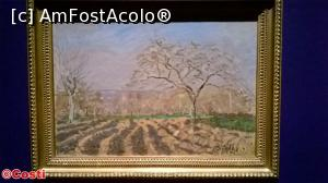 P97 <small>[NOV-2017]</small> Alfred Sisley - Brazde » foto by Costi  -  &lt;span class=&quot;allrVoted glyphicon glyphicon-heart hidden&quot; id=&quot;av932052&quot;&gt;&lt;/span&gt; &lt;a class=&quot;m-l-10 hidden&quot; id=&quot;sv932052&quot; onclick=&quot;voting_Foto_DelVot(,932052,23248)&quot; role=&quot;button&quot;&gt;șterge vot &lt;span class=&quot;glyphicon glyphicon-remove&quot;&gt;&lt;/span&gt;&lt;/a&gt; &lt;a id=&quot;v9932052&quot; class=&quot; c-red&quot;  onclick=&quot;voting_Foto_SetVot(932052)&quot; role=&quot;button&quot;&gt;&lt;span class=&quot;glyphicon glyphicon-heart-empty&quot;&gt;&lt;/span&gt; &lt;b&gt;LIKE&lt;/b&gt; = Votează poza&lt;/a&gt; &lt;img class=&quot;hidden&quot;  id=&quot;f932052W9&quot; src=&quot;/imagini/loader.gif&quot; border=&quot;0&quot; /&gt;&lt;span class=&quot;AjErrMes hidden&quot; id=&quot;e932052ErM&quot;&gt;&lt;/span&gt;