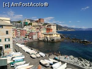 "P24 [AUG-2017] Boccadasse; frumos, nu?!  -- foto by <b>crismis</b> [uploaded 01.01.18] - <span class=""allrVotedi"" id=""av933938"">Foto VOTATĂ de mine!</span><div class=""delVotI"" id=""sv933938""><a href=""/pma_sterge_vot.php?vid=&fid=933938"">Şterge vot</a></div><span id=""v9933938"" class=""displayinline;""> - <a style=""color:red;"" href=""javascript:votez(933938)""><b>LIKE</b> = Votează poza</a><img class=""loader"" id=""f933938Validating"" src=""/imagini/loader.gif"" border=""0"" /><span class=""AjErrMes""  id=""e933938MesajEr""></span>"