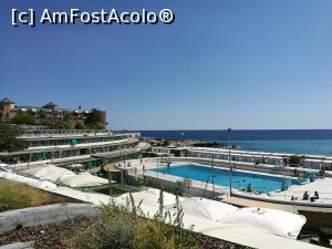"P27 [AUG-2017] Lido Tortuga, piscina mare -- foto by <b>crismis</b> [uploaded 01.01.18] - <span class=""allrVotedi"" id=""av933941"">Foto VOTATĂ de mine!</span><div class=""delVotI"" id=""sv933941""><a href=""/pma_sterge_vot.php?vid=&fid=933941"">Şterge vot</a></div><span id=""v9933941"" class=""displayinline;""> - <a style=""color:red;"" href=""javascript:votez(933941)""><b>LIKE</b> = Votează poza</a><img class=""loader"" id=""f933941Validating"" src=""/imagini/loader.gif"" border=""0"" /><span class=""AjErrMes""  id=""e933941MesajEr""></span>"