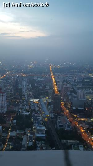 P07 <small>[OCT-2017]</small> panorama la apus din Baiyoke Sky Tower » foto by r-Uca  -  &lt;span class=&quot;allrVoted glyphicon glyphicon-heart hidden&quot; id=&quot;av935134&quot;&gt;&lt;/span&gt; &lt;a class=&quot;m-l-10 hidden&quot; id=&quot;sv935134&quot; onclick=&quot;voting_Foto_DelVot(,935134,23285)&quot; role=&quot;button&quot;&gt;șterge vot &lt;span class=&quot;glyphicon glyphicon-remove&quot;&gt;&lt;/span&gt;&lt;/a&gt; &lt;a id=&quot;v9935134&quot; class=&quot; c-red&quot;  onclick=&quot;voting_Foto_SetVot(935134)&quot; role=&quot;button&quot;&gt;&lt;span class=&quot;glyphicon glyphicon-heart-empty&quot;&gt;&lt;/span&gt; &lt;b&gt;LIKE&lt;/b&gt; = Votează poza&lt;/a&gt; &lt;img class=&quot;hidden&quot;  id=&quot;f935134W9&quot; src=&quot;/imagini/loader.gif&quot; border=&quot;0&quot; /&gt;&lt;span class=&quot;AjErrMes hidden&quot; id=&quot;e935134ErM&quot;&gt;&lt;/span&gt;