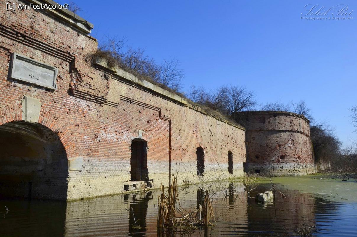 opțiunea forturi)