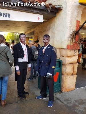 "P01 [OCT-2017] Halloween party - Walibi -- foto by <b>andreea_c</b> [uploaded 05.02.18] - <span class=""allrVotedi"" id=""av942475"">Foto VOTATĂ de mine!</span><div class=""delVotI"" id=""sv942475""><a href=""/pma_sterge_vot.php?vid=&fid=942475"">Şterge vot</a></div><span id=""v9942475"" class=""displayinline;""> - <a style=""color:red;"" href=""javascript:votez(942475)""><b>LIKE</b> = Votează poza</a><img class=""loader"" id=""f942475Validating"" src=""/imagini/loader.gif"" border=""0"" /><span class=""AjErrMes""  id=""e942475MesajEr""></span>"
