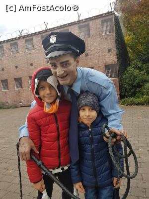 "P14 [OCT-2017] Halloween party - Walibi -- foto by <b>andreea_c</b> [uploaded 05.02.18] - <span class=""allrVotedi"" id=""av942492"">Foto VOTATĂ de mine!</span><div class=""delVotI"" id=""sv942492""><a href=""/pma_sterge_vot.php?vid=&fid=942492"">Şterge vot</a></div><span id=""v9942492"" class=""displayinline;""> - <a style=""color:red;"" href=""javascript:votez(942492)""><b>LIKE</b> = Votează poza</a><img class=""loader"" id=""f942492Validating"" src=""/imagini/loader.gif"" border=""0"" /><span class=""AjErrMes""  id=""e942492MesajEr""></span>"