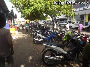"P13 [SEP-2015] parcare de motociclete -- foto by <b>robert</b> [uploaded 20.09.15] - <span class=""allrVotedi"" id=""av670955"">Foto VOTATĂ de mine!</span><div class=""delVotI"" id=""sv670955""><a href=""/pma_sterge_vot.php?vid=&fid=670955"">Şterge vot</a></div><span id=""v9670955"" class=""displayinline;""> - <a style=""color:red;"" href=""javascript:votez(670955)""><b>LIKE</b> = Votează poza</a><img class=""loader"" id=""f670955Validating"" src=""/imagini/loader.gif"" border=""0"" /><span class=""AjErrMes""  id=""e670955MesajEr""></span>"