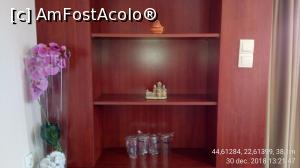 "P12 [DEC-2018] Apartamentul 305 - living.  -- foto by <b>Aurici</b> [uploaded 10.01.19] - <span class=""allrVotedi"" id=""av1046763"">Foto VOTATĂ de mine!</span><div class=""delVotI"" id=""sv1046763""><a href=""/pma_sterge_vot.php?vid=&fid=1046763"">Şterge vot</a></div><span id=""v91046763"" class=""displayinline;""> - <a style=""color:red;"" href=""javascript:votez(1046763)""><b>LIKE</b> = Votează poza</a><img class=""loader"" id=""f1046763Validating"" src=""/imagini/loader.gif"" border=""0"" /><span class=""AjErrMes""  id=""e1046763MesajEr""></span>"