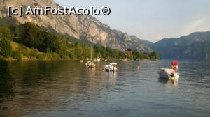 "P13 <small>[JUN-2014]</small> Austria - Attersee Lake vazut din Camping Grabner - Steinbach am Attersee » foto by Bujie   <span class=""allrVoted glyphicon glyphicon-heart hidden"" id=""av952477""></span> <a class=""m-l-10 hidden pull-right"" id=""sv952477"" onclick=""voting_Foto_DelVot(,952477,23568)"" role=""button"">șterge vot <span class=""glyphicon glyphicon-remove""></span></a> <img class=""hidden pull-right m-r-10 m-l-10""  id=""f952477W9"" src=""/imagini/loader.gif"" border=""0"" /> <a id=""v9952477"" class="" c-red pull-right""  onclick=""voting_Foto_SetVot(952477)"" role=""button""><span class=""glyphicon glyphicon-heart-empty""></span> <b>LIKE</b> = Votează poza</a><span class=""AjErrMes hidden"" id=""e952477ErM""></span>"