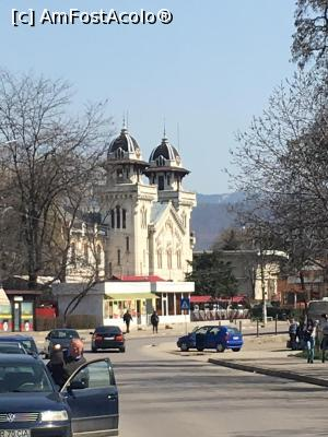 Monitorul de Telenești Moldova matrimoniale